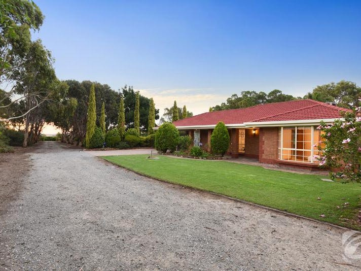 209 Ryan Road, Willunga, SA 5172