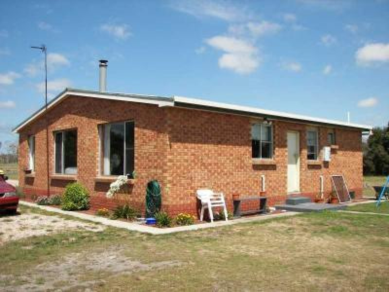 345 Squeaking Point Rd, Thirlstane, Tas 7307