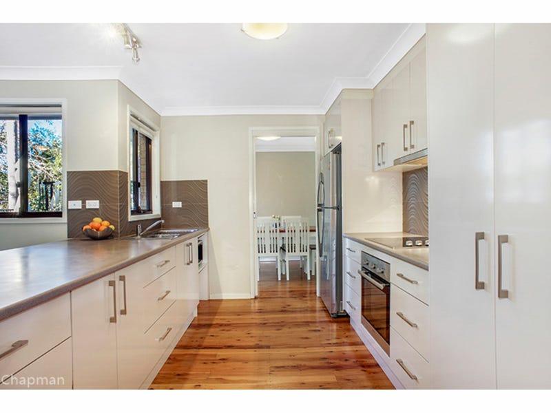 6 Moray Street, Winmalee, NSW 2777