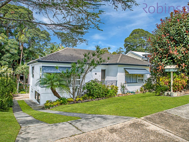 37 Sun Hill Drive, Merewether Heights, NSW 2291