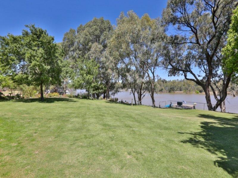 62 Hendy Road, Buronga, NSW 2739