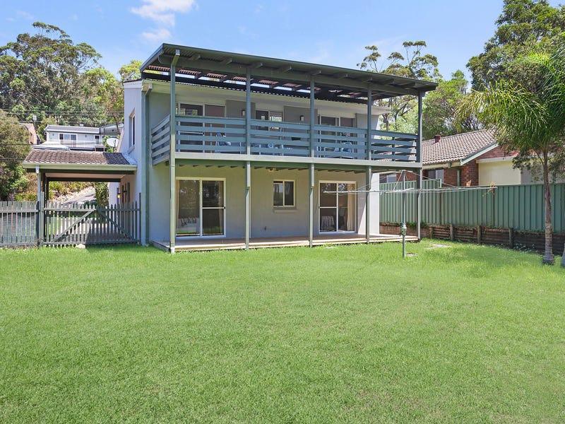 1/91 Rickard Road, Empire Bay, NSW 2257