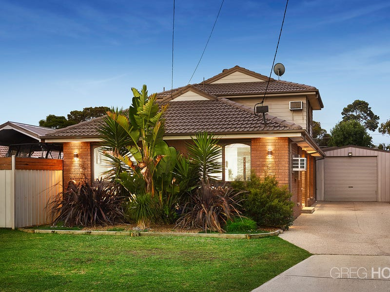49 Strathmore Crescent, Hoppers Crossing, Vic 3029