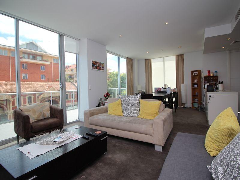 201/211 Grenfell Street, Adelaide, SA 5000