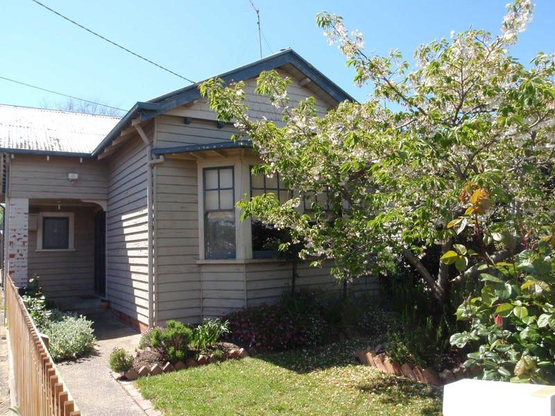 3A Rodier Street, Ballarat East, Vic 3350