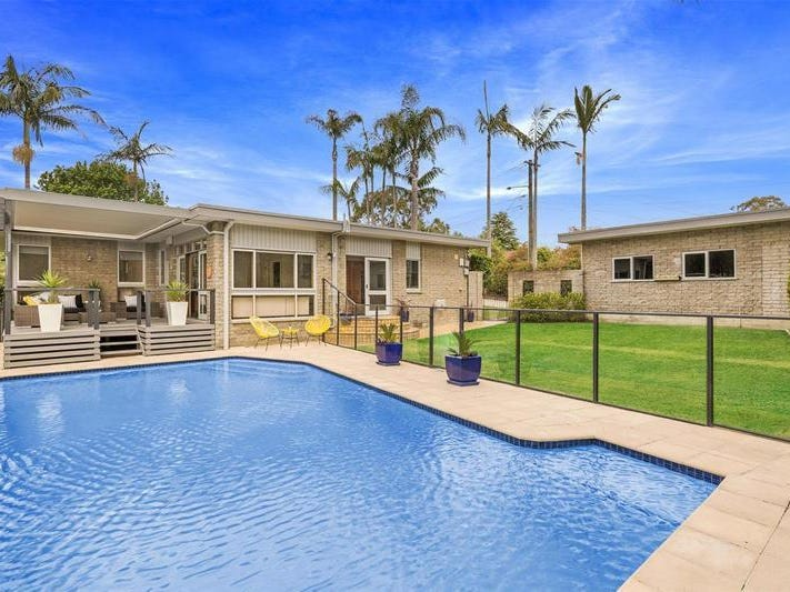 5 Birru Place, Belrose, NSW 2085