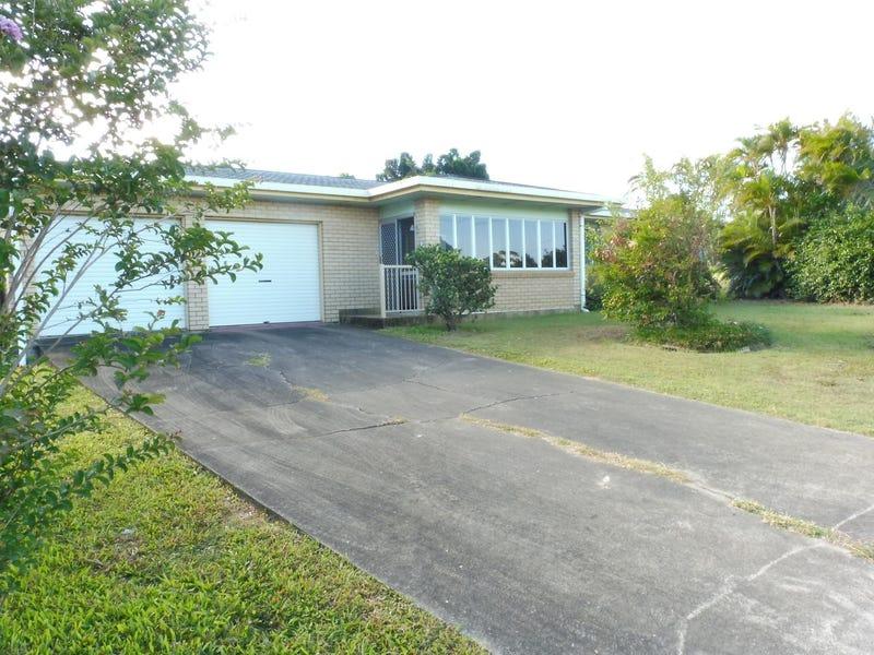 21 Willetts Road, Mount Pleasant, Qld 4740