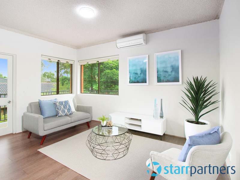 13/15 Preston Street, Jamisontown, NSW 2750