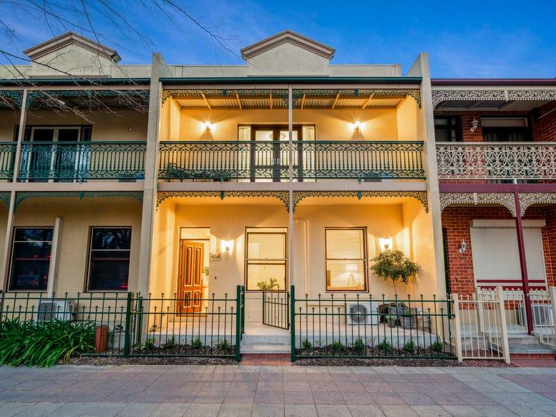494 Wodonga Place, Albury, NSW 2640