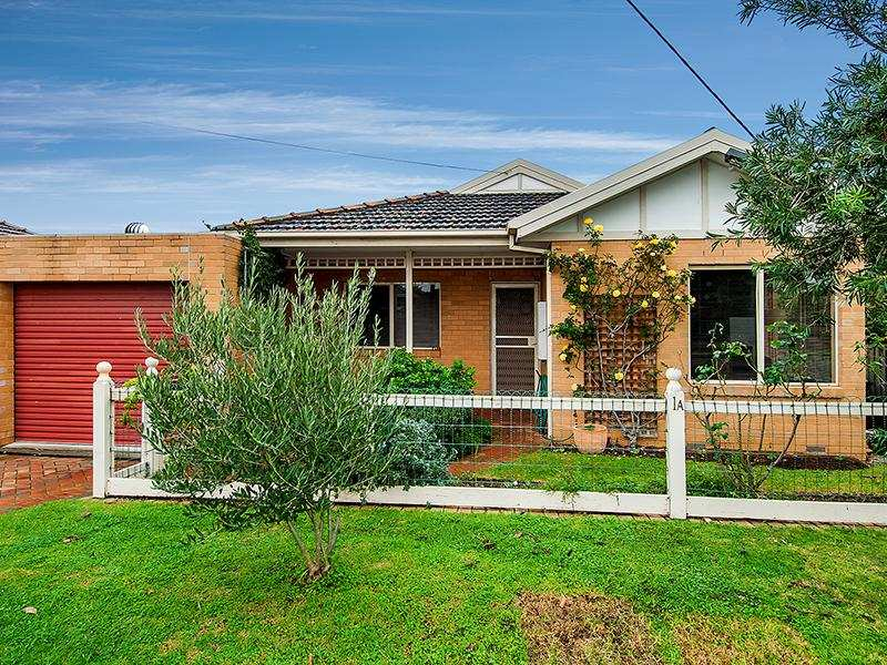 1A Diamond Street, Essendon West, Vic 3040