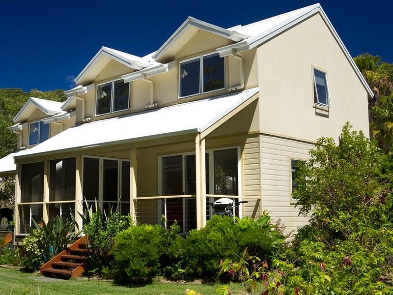 32/285 Boomerang Drive, Blueys Beach, NSW 2428
