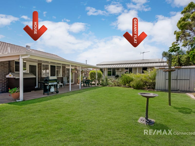 29 Kate Ave, Deception Bay, Qld 4508