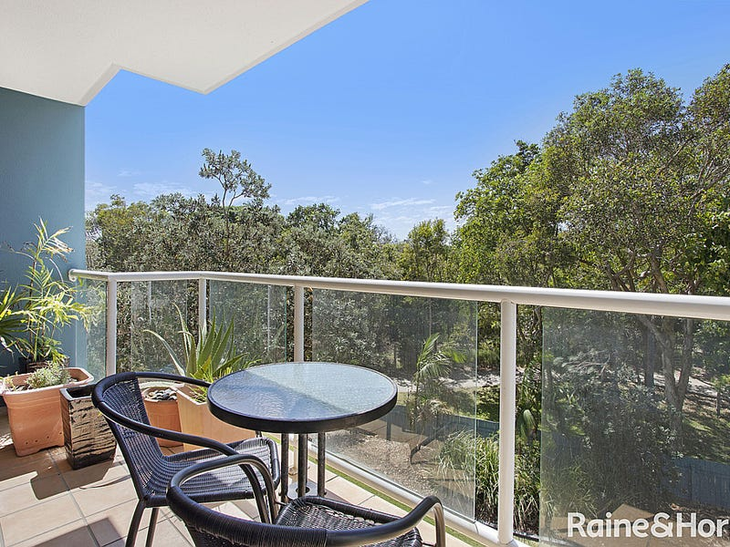 46/903 David Low Way, Marcoola, Qld 4564