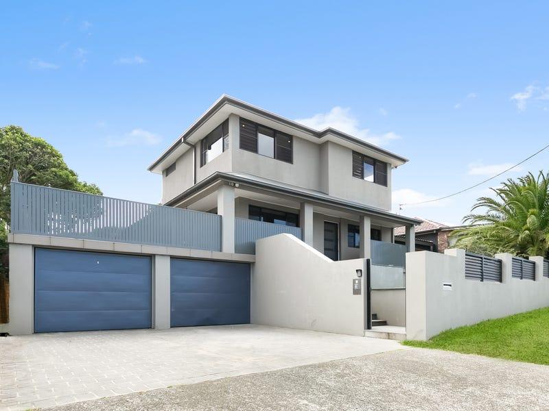 4 Baragoola Avenue, Phillip Bay, NSW 2036
