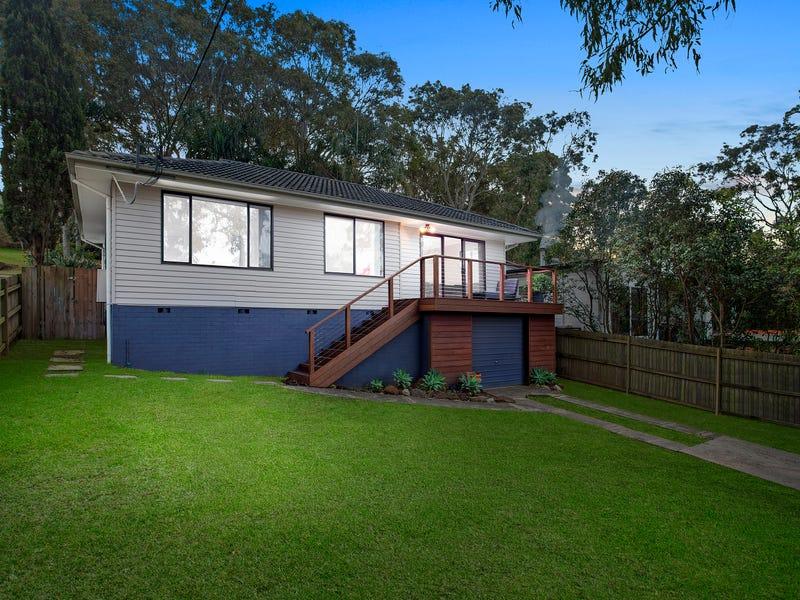 43 Tuggerawong Road, Wyongah, NSW 2259