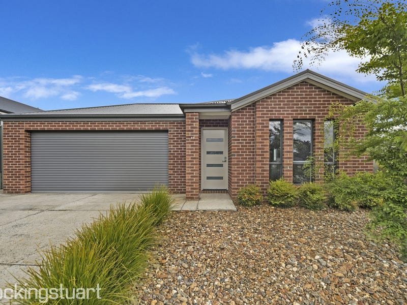19 Chiara Court, Brown Hill, Vic 3350