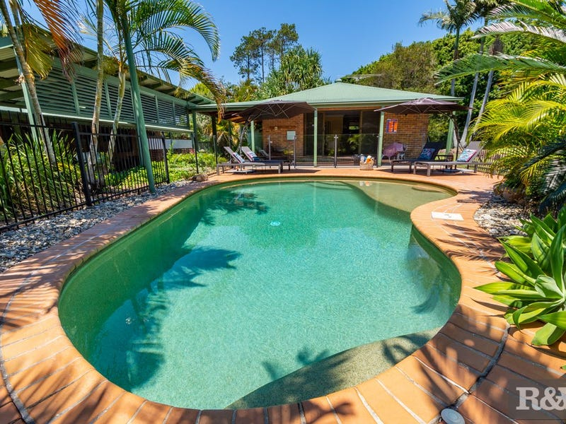 15 Dover Court, Burpengary East, Qld 4505