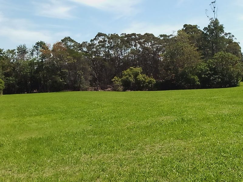 Lots at 4114 Old Northern Road, Maroota, NSW 2756