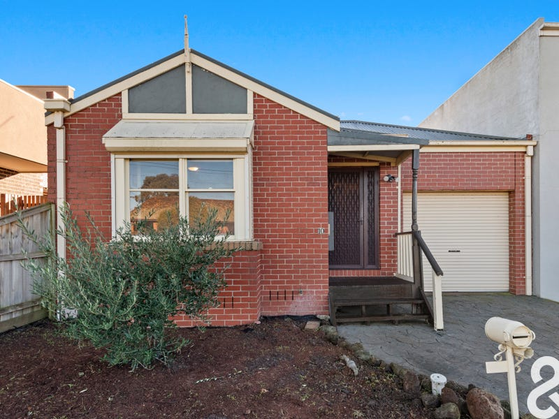 10 Coulstock Street, Epping, Vic 3076