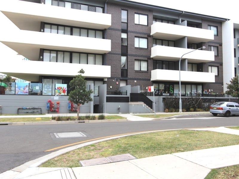 401/60 Charlotte Street, Campsie, NSW 2194