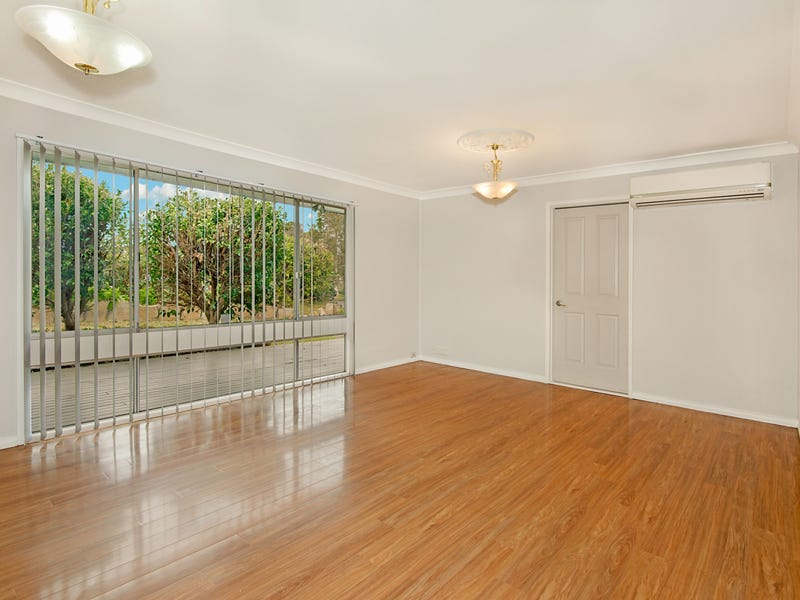 26 Greenway Ave, Shalvey, NSW 2770