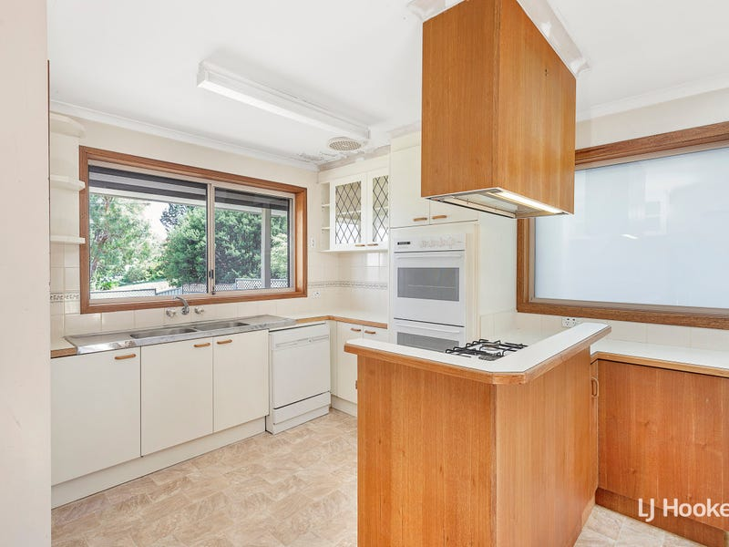 23 Trenwith Close, Spence, ACT 2615