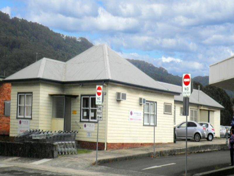 114 Railway Street, Corrimal, NSW 2518