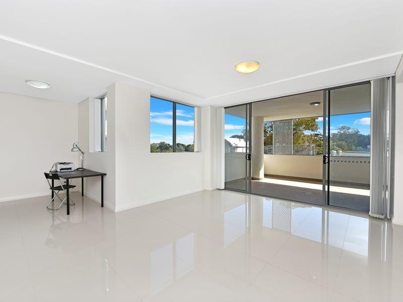 3201/39 Rhodes Street, Hillsdale, NSW 2036