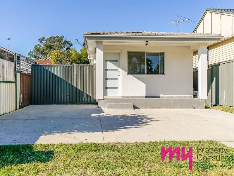 7A Lander Street, Leumeah, NSW 2560