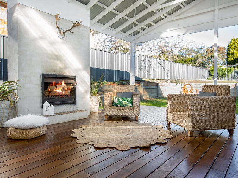42 William Street, Mittagong, NSW 2575