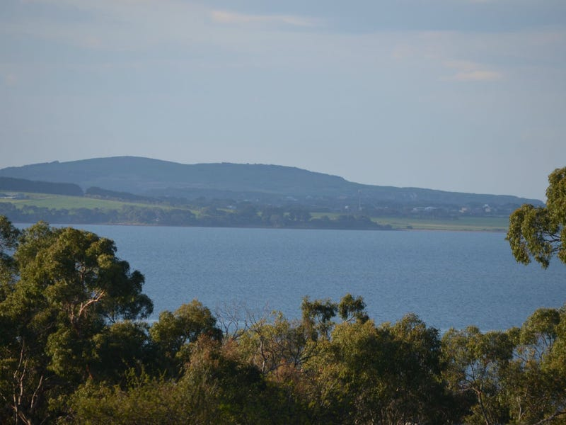 Lot 15 Snapper Court, Rhyll