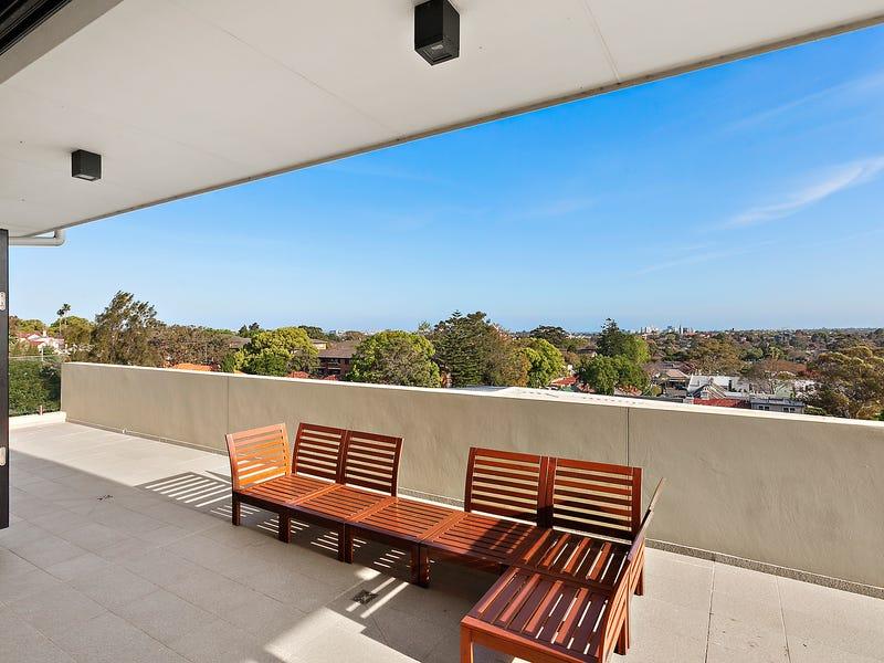 25/40 Maria Street, Petersham, NSW 2049