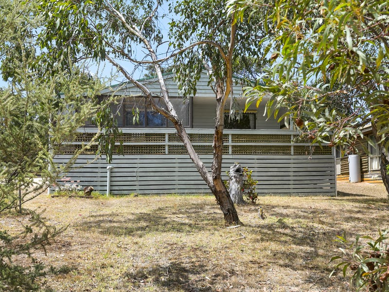 16 Hartley Street, Aireys Inlet, Vic 3231