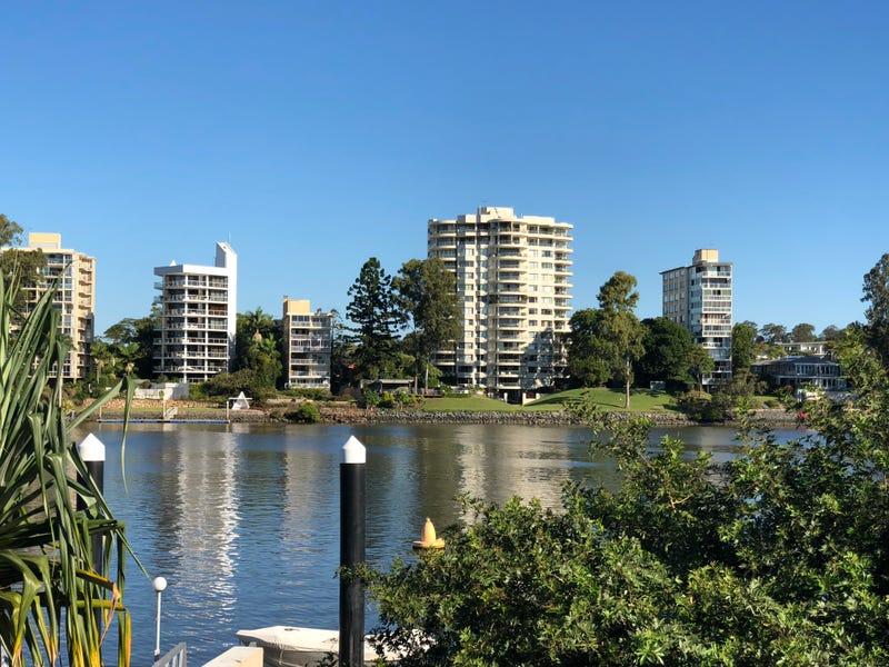 How To Find Property Details Brisbane