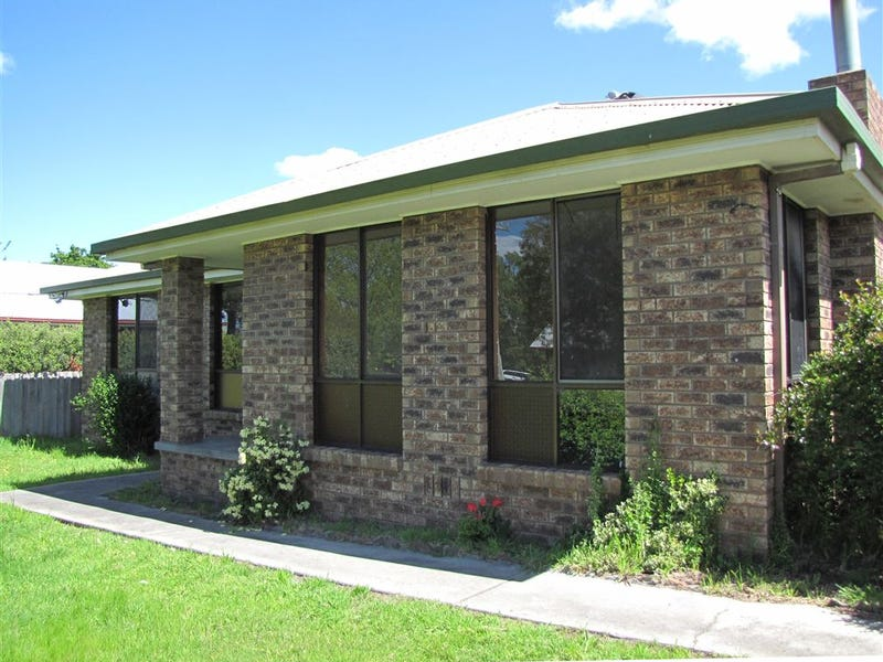 97 Main Road, Exeter, Tas 7275