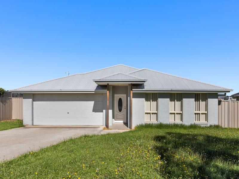 60 Green Valley Road, Goulburn, NSW 2580