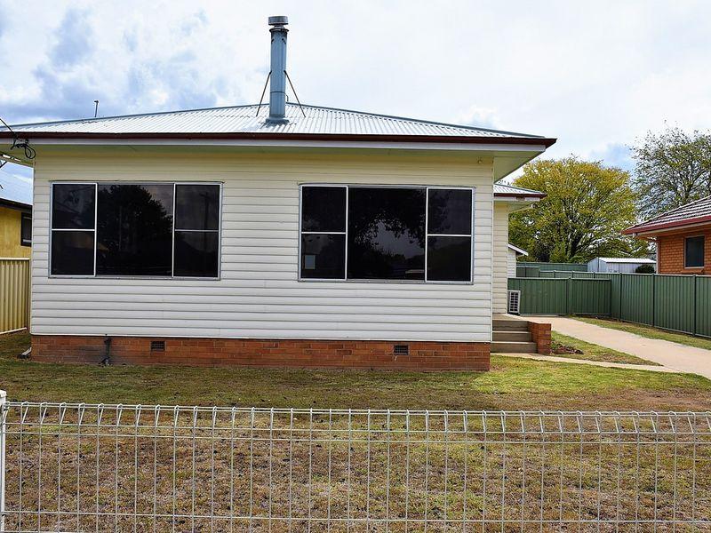 14 Macquarie Street, Glen Innes, NSW 2370