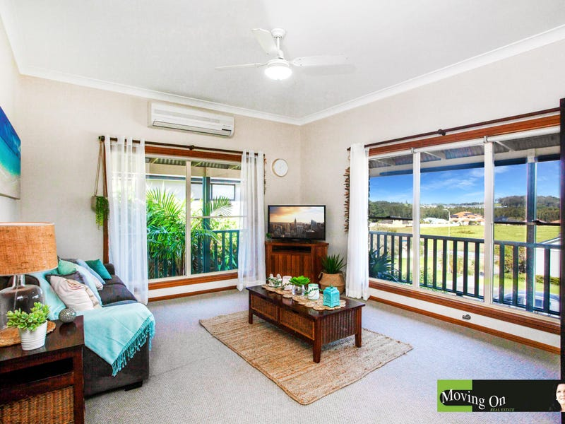 24 HOPE, Red Head, NSW 2430