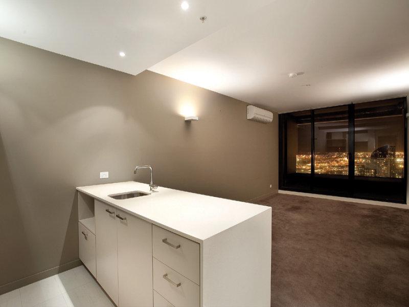 3209/200 Spencer Street, Melbourne, Vic 3000