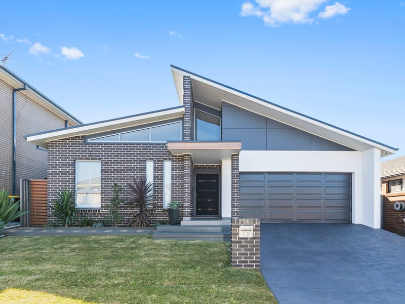 13 De Garis Close, Middleton Grange, NSW 2171