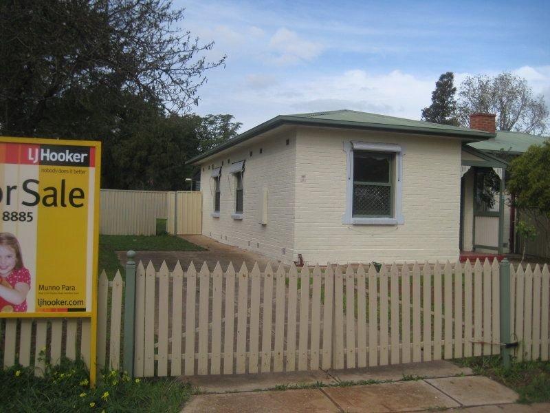 8 Old Sarum Road, Elizabeth North, SA 5113