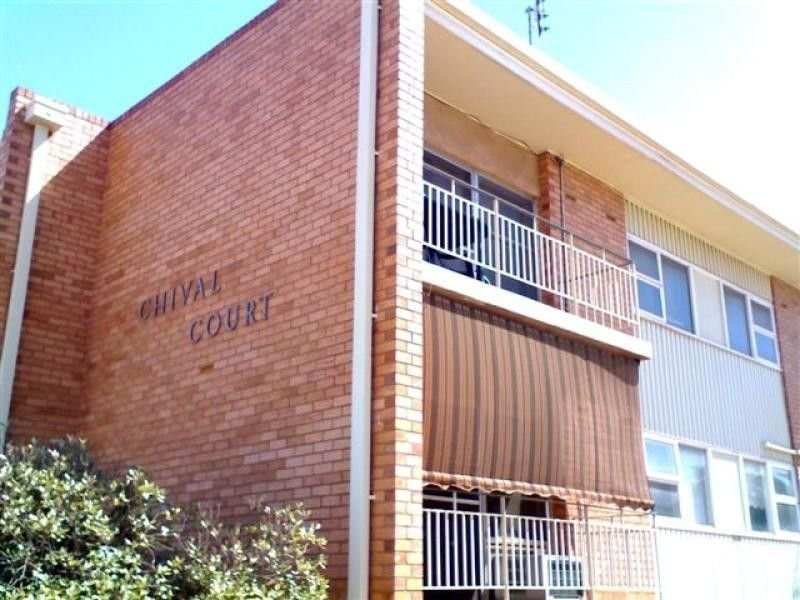 6/59 Essington Lewis Avenue, Whyalla, SA 5600