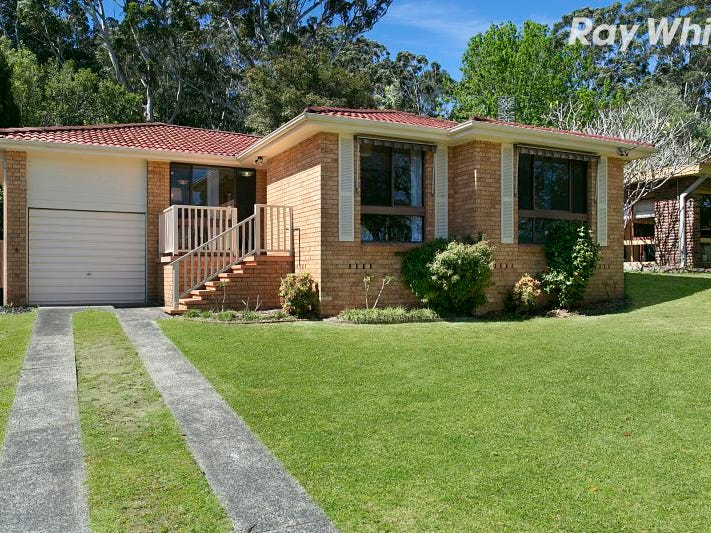 40 Bourke Ave, Yattalunga, NSW 2251