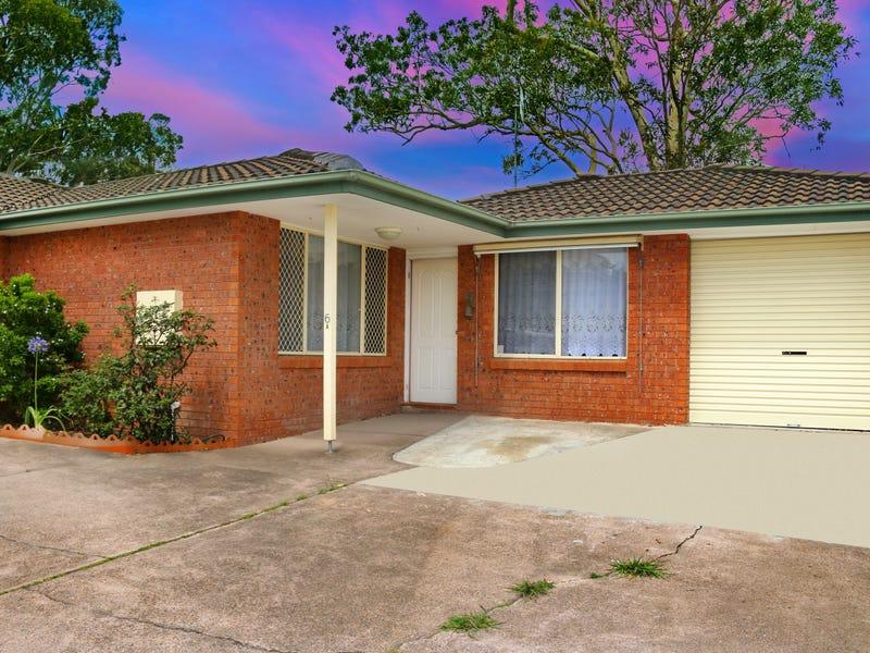 6a Eden Close, Kanwal, NSW 2259