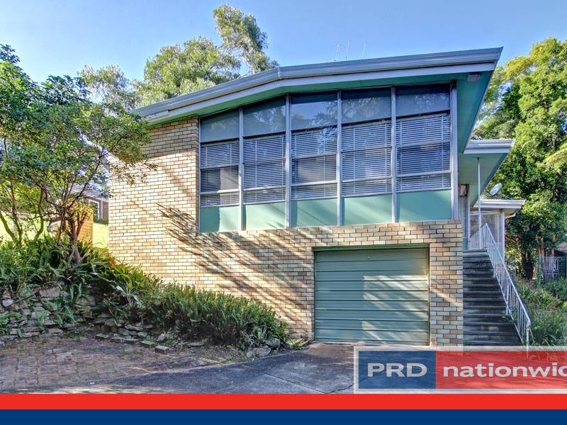 83 Yarran Road, Oatley, NSW 2223