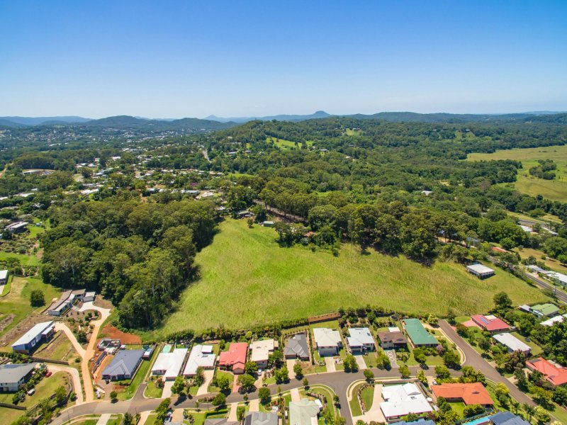 22 Countryview Street, Woombye, Qld 4559