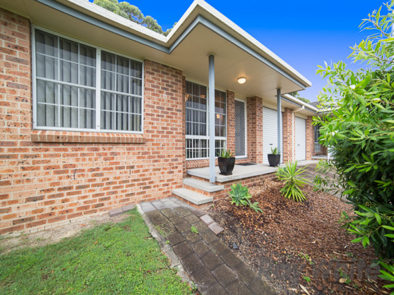 11/14 Baroonba Street, Whitebridge, NSW 2290
