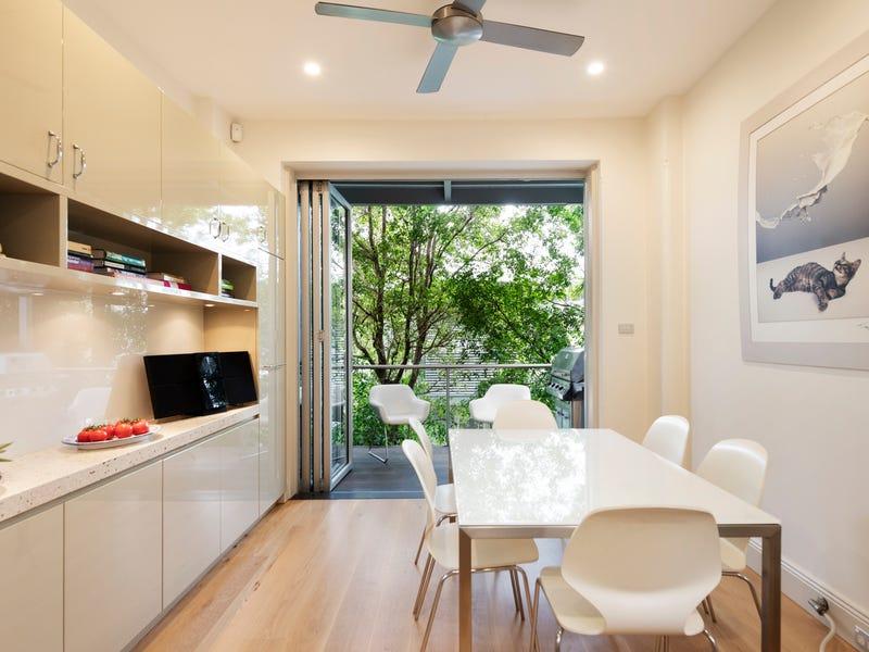 25 Moore Park Road, Centennial Park, NSW 2021