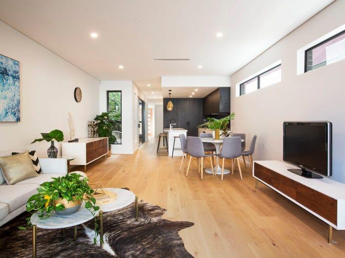 11a National Street, Leichhardt, NSW 2040