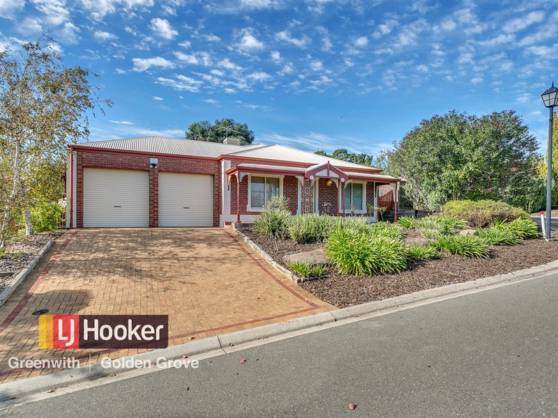 20 Little Para Street, Greenwith, SA 5125